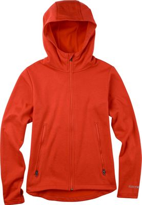 Burton Minette Fleece - Women's