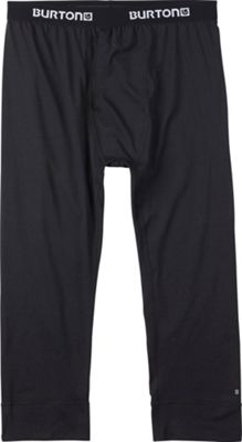 Burton Midweight Shant Baselayer Pants - Men's