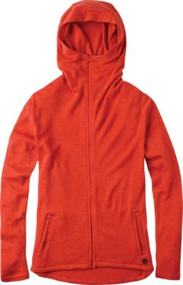 Burton Negani Fleece - Women's