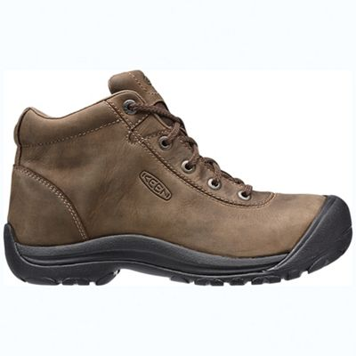Keen Men's Briggs Mid Waterproof Boot