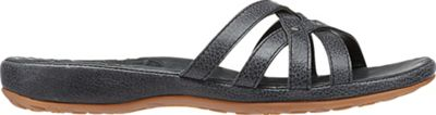 Keen Women's City Of Palms Slide Sandal