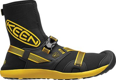 Keen Men's Gorgeous Shoe