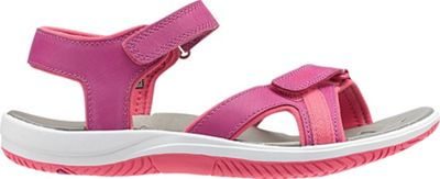 Keen Youth Harper Sandal