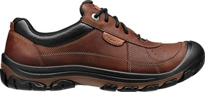 Keen Men's Piedmont Lace Shoe
