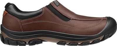 Keen Men's Piedmont Slip - On Shoe