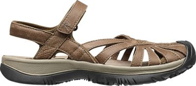 Keen Women's Rose Leather Sandal