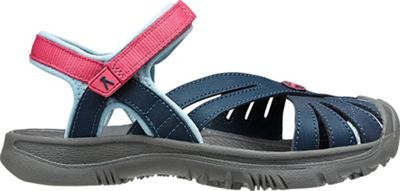Keen Youth Rose Sandal