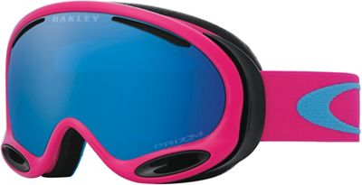 Oakley A-Frame 2.0 Goggles