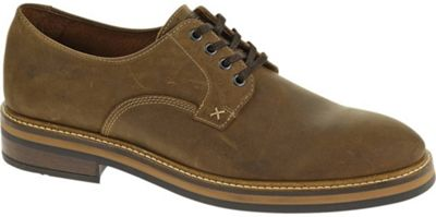Wolverine Men's Javier No. 1883 Oxford