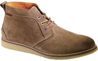 Wolverine Men's Julian No. 1883 Chukka Boot