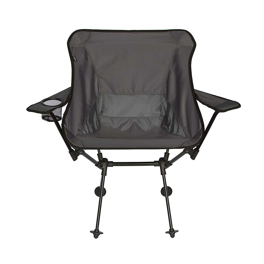 Travel Chair Wallaby Chair Ebay