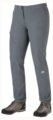Mountain Equipment Women's Comici Pant
