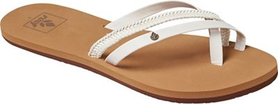 Reef Women's O' Contrare LX Sandal