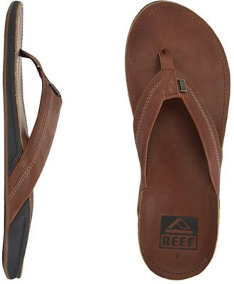 Reef Men's J-Bay 2 Sandal