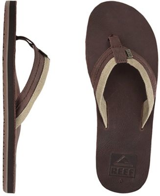 Reef Men's Jones Sandal