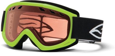 Smith Cascade Goggles - Men's