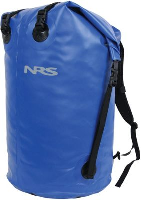NRS 3.8 Bill's Bag Dry Bag