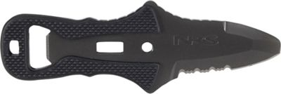 NRS Co-Pilot Knife