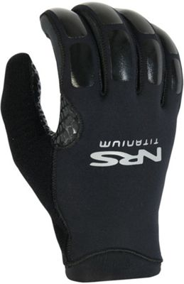NRS Natural Gloves