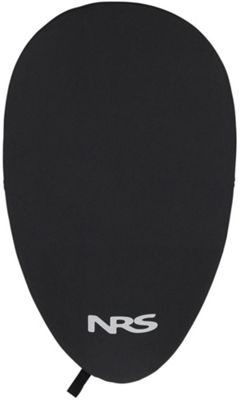 NRS Neoprene Cockpit Cover