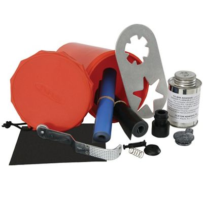 NRS Pennel Orca Raft and Inflatable Kayak Repair Kit
