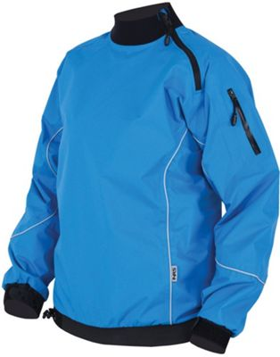NRS Women's Powerhouse Jacket