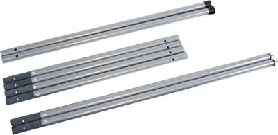River Wing Spare Pole Set