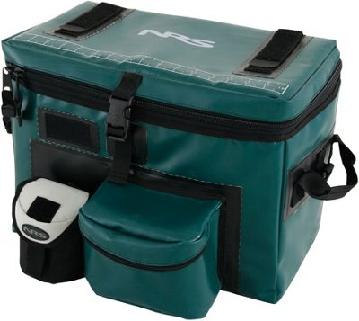 NRS Saddle Bag Cooler