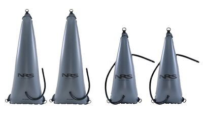 NRS Split Kayak Flotation