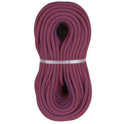Metolius Monster 10.2mm Rope Dry