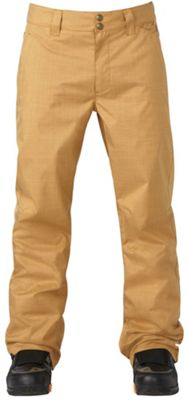 DC Venture Snowboard Pants - Men's