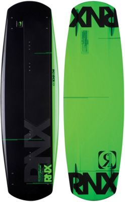 Ronix One Modello Wakeboard 142 - Men's
