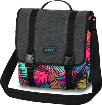 Dakine Women's Maddie Shoulder Bag