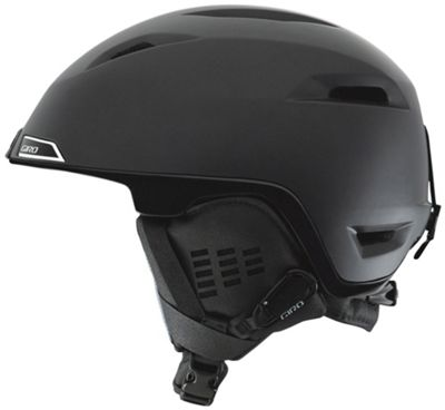 Giro Edit Snowboard Helmet - Men's