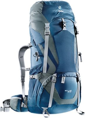 Deuter ACT Lite 75+10