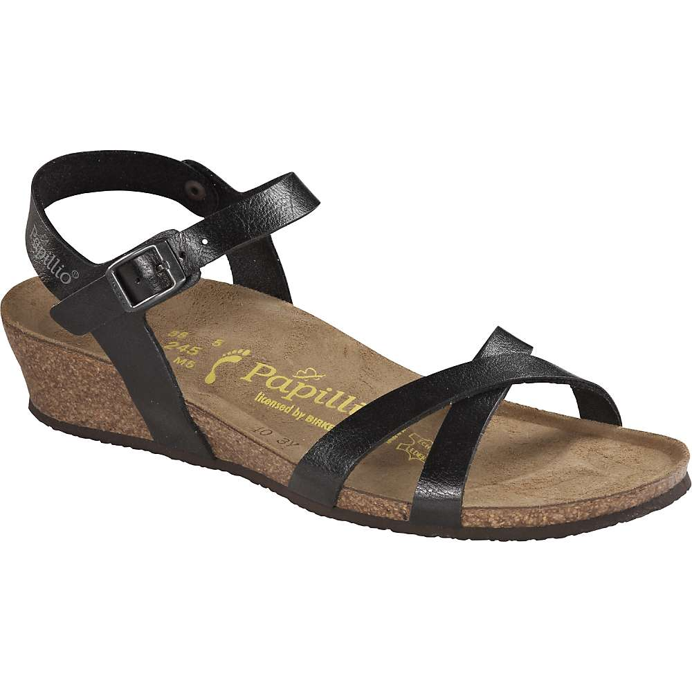 Model Despite Being 50 Years Old, Veganfriendly And Politically Charged  American Conservatives Coined The Pejorative Term &quotBirkenstock Liberals&quot In 2004  The German Orthopaedic Sandal Is Proving To Have More Fashion  Preferred Model