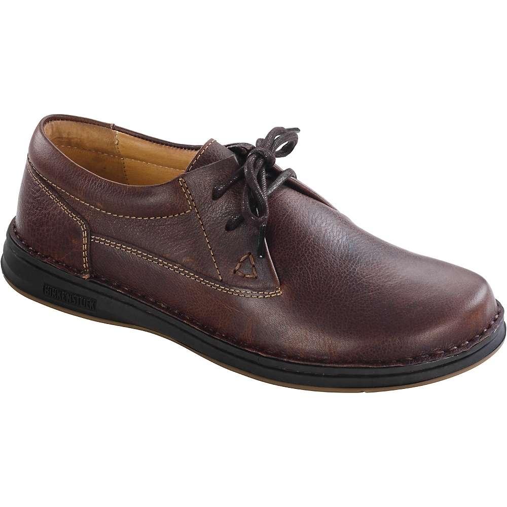 birkenstock memphis shoe womens bqsqbgv