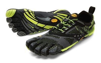 Vibram Five Fingers Men's KMD EVO Shoe