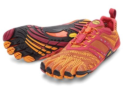 Vibram Five Fingers Women's KMD EVO Shoe