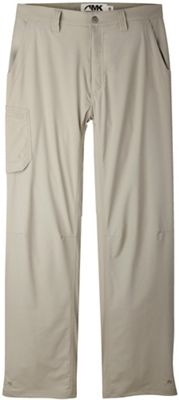 Mountain Khakis Men's Cruiser Pant