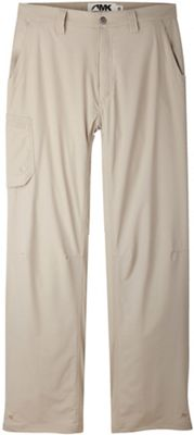 Mountain Khakis Women's Cruiser Pant