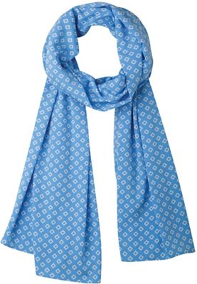 Mountain Khakis Women's Emma Scarf