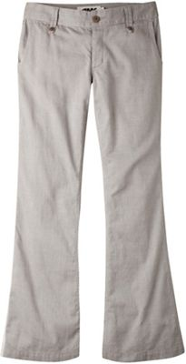 Mountain Khakis Women's Island Pant