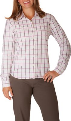 Mountain Khakis Women's Mystic Shirt