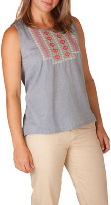 Mountain Khakis Women's Sunnyside Tank