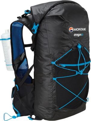 Montane Dragon 20L Pack