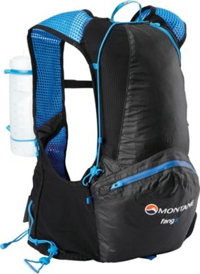 Montane Fang 5L Pack