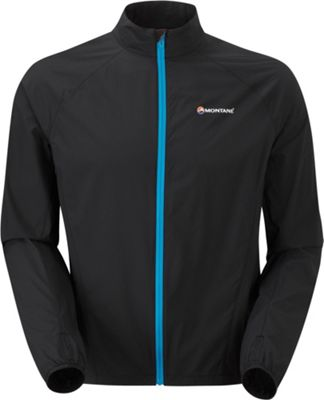 Montane Men's Featherlite Trail Jacket