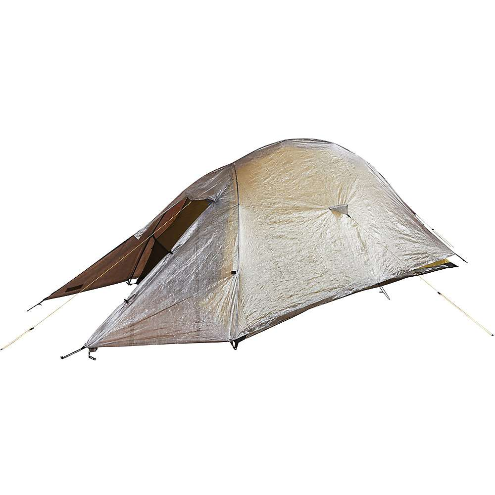 Terra nova solar ultra 2 person tent at - Terras tent ...