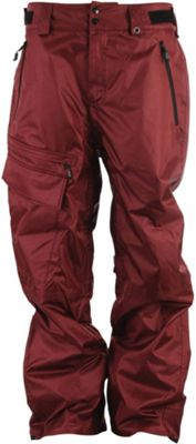 Neff Daily 2 Snowboard Pants - Men's